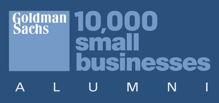 10K Small Bussinesses ALUMNI